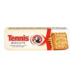 tennis original