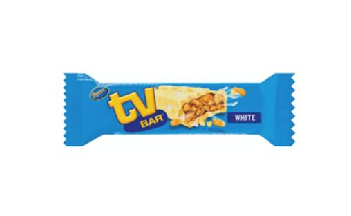 tv bar white 2