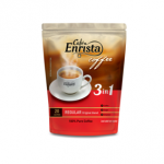 Enrista 3 in 1 Regular