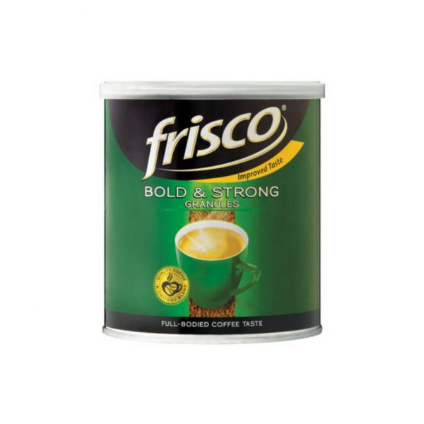 Frisco Coffee 250g Granules