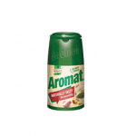 Aromat no msg