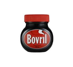 Bovril 1