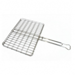 Braai Grid Stainless big box