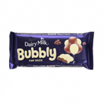 Cadbury Top Deck 87g