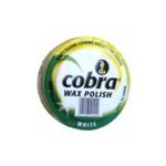 Cobra white
