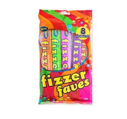 Fizzer fun pack 1