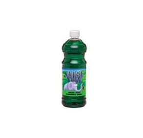 Jungle Yum Cream Soda 1