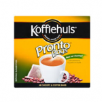 Koffiehuis Pronto Bags