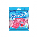 Manhatten Romantics 125g