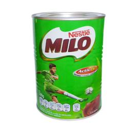 Milo 500g 2