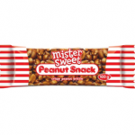 Mr Sweets Penut Bar 100g