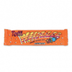 Mr Sweets Toffi Whizzer Creamy