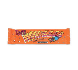 Mr Sweets Toffi Whizzer Creamy 1