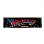 Mr Sweets Toffi Whizzer Liquor