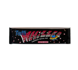Mr Sweets Toffi Whizzer Liquor 1