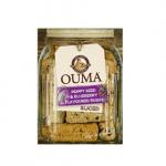 Ouma Poppyseed