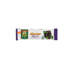 Slim bar blueberry 2