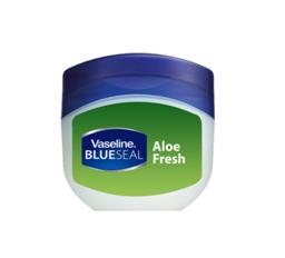 Vaseline Aloe Fresh 2