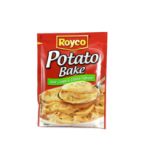 Royco Potato Bake Chive