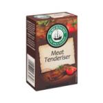 Robertsons Spice for Meat Tenderiser refill