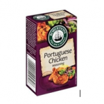 Robertsons Spice for Portuguese Chicken Refill 75g
