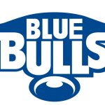 BlueBulls