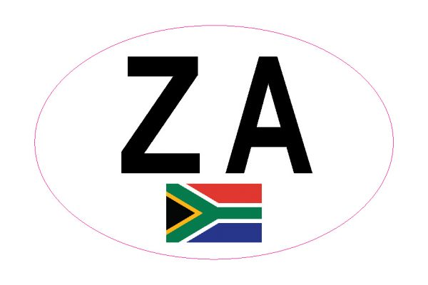 ZA pdf