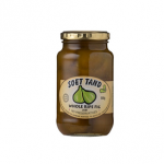 Soet Tand Whole Ripe Fig 500g