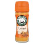 Robertsons Turmeric Spice 42g