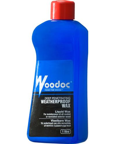 Woodoc 1L
