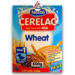 nestle-cerelac-baby-cereal-with-milk-and-wheat-stage-1-500-gm