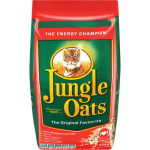 Jungle Oats Original Instant Porridge 500g