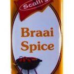 Scalli-Braai-spice