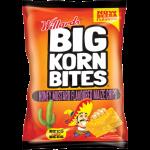 Big Corn Bites Honey and Mustard