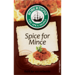 Robertsons Spice for Mince