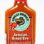 CA Birds Eye