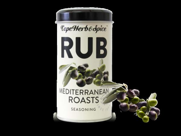 Cape Herb Spice Rub mediterranean roasts  66915.1479433480.1280.1280