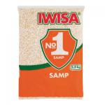 Iwisa-Samp-2.5Kg