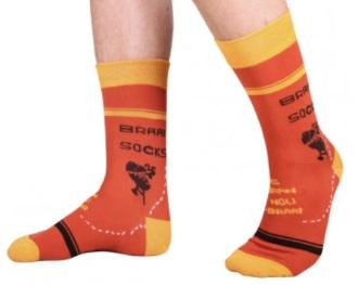 Socks Braai Socks