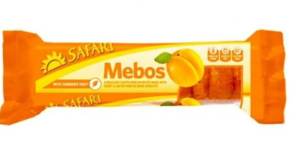 mebos