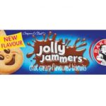 Jolly Jammers