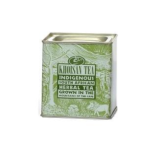 Khoisan Herbal Tea