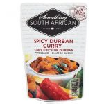 spicy_durban_curry-1-416×416