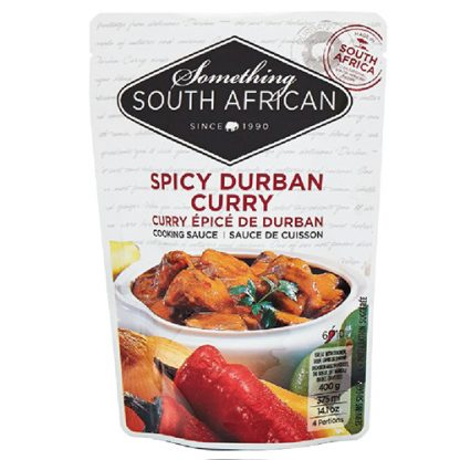 spicy durban curry 1 416x416 1