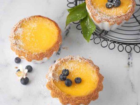 CTC_lemon-tennis_lemon-lime-tart
