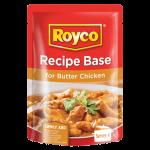 RoycoRecipeBaseButterChickenCook-In-Sauce200g_600x600_crop_center