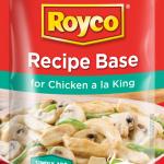 Royco_WetRecipeBase_ChickenAlaKing
