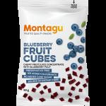 Montagu Blueberry