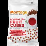Montagu Rooibos Tea